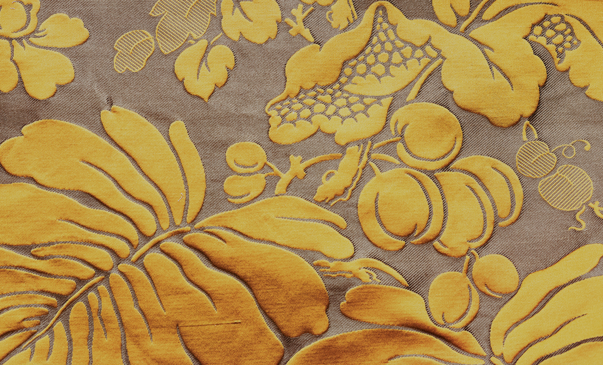 metamorphose fabien krivacsy tapissier decorateur