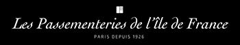 Passementeries_ile-de-france