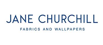 jane-churchill